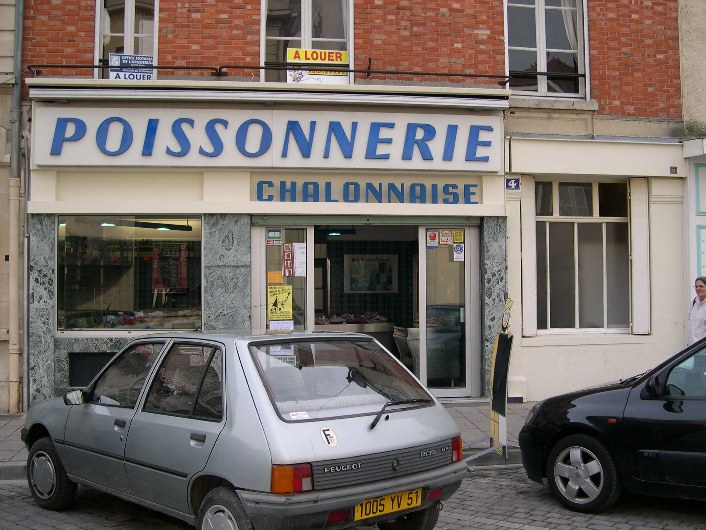 1-poissonnerie-ext-2004
