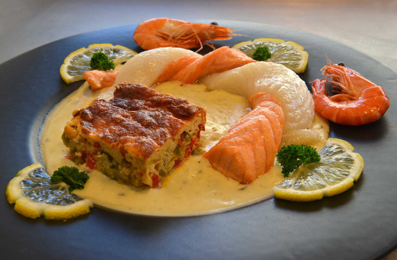 recette-la-chalonnaise-01-christophe-manquillet-160914-copie-2