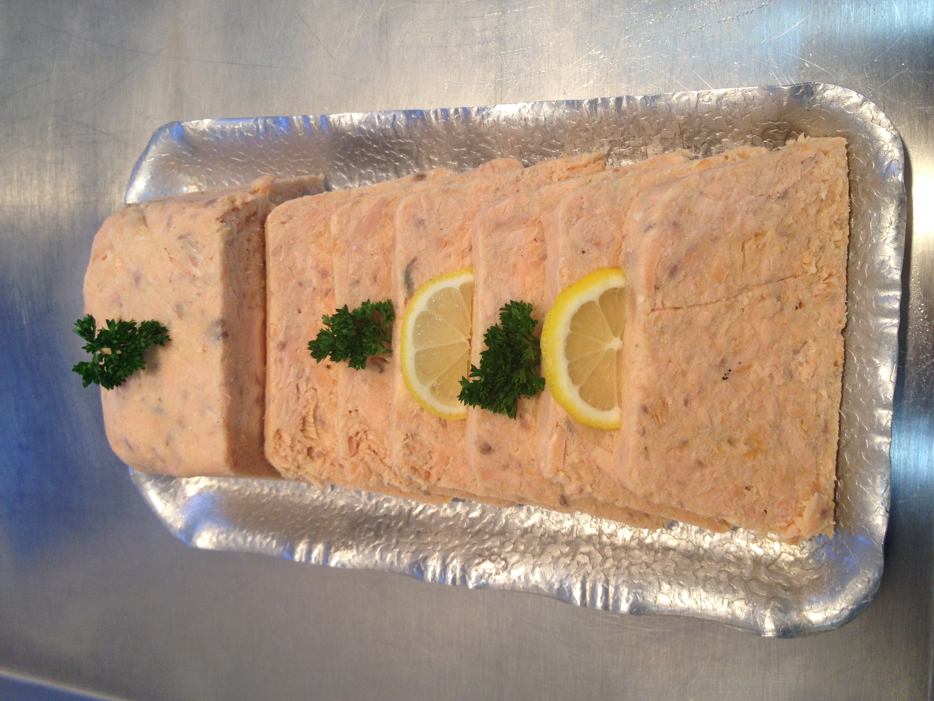 rillettes-saumon-photo-copie