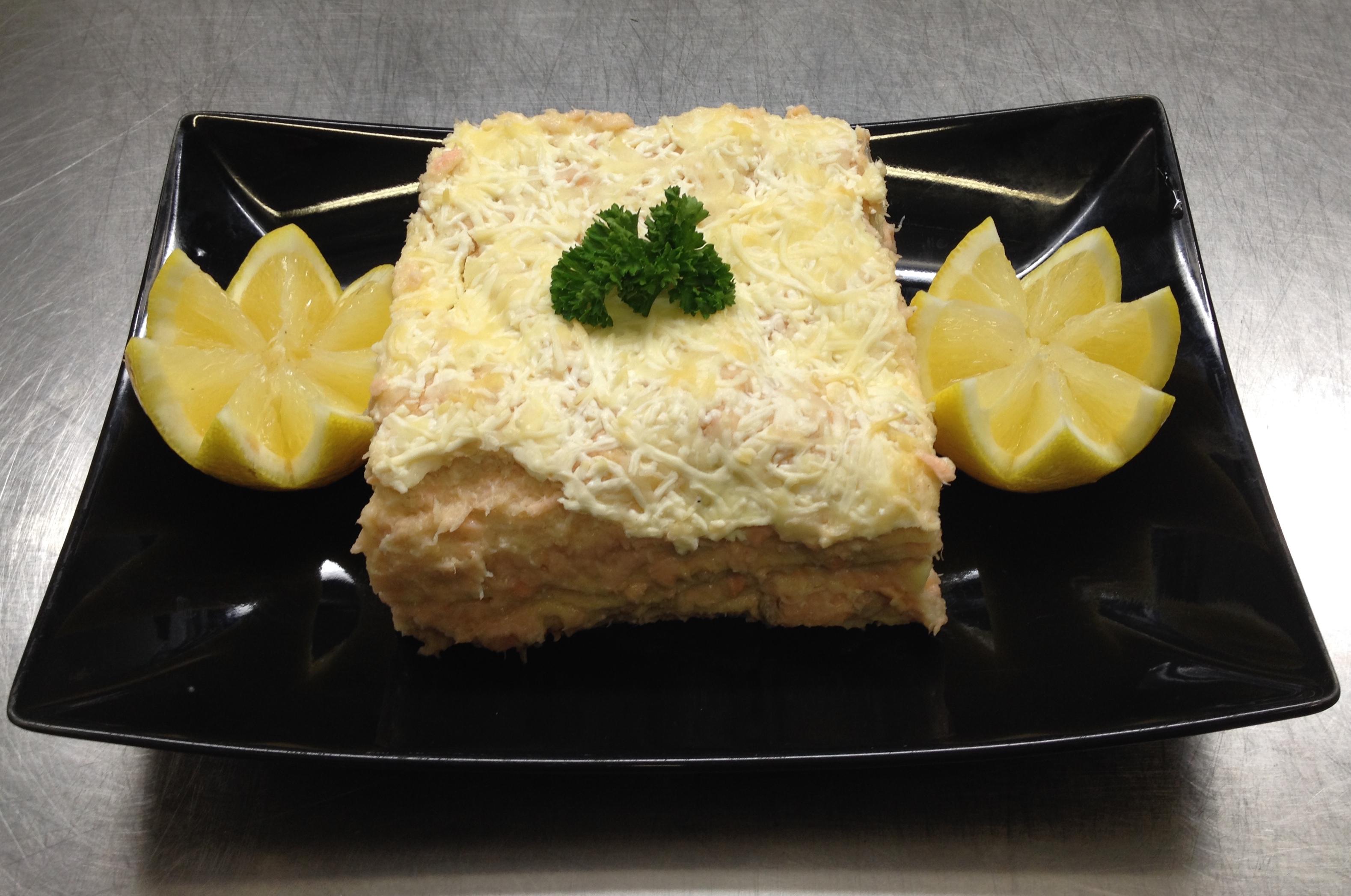 lasagne-photo