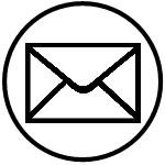 logo-lettre