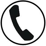 logo-telephone
